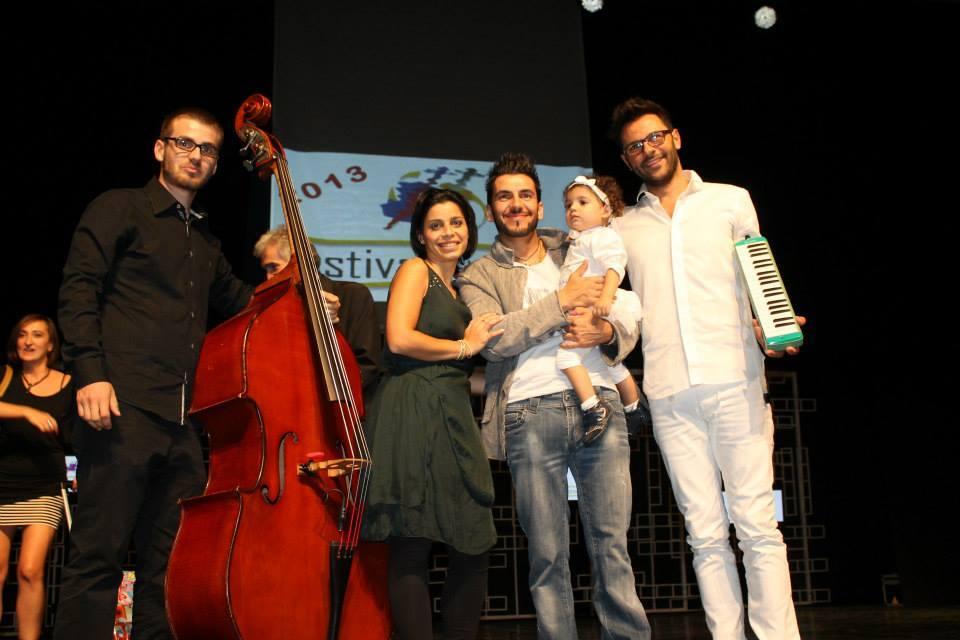 finalisti2013